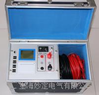 MD9910接地导通测试仪 MD9910
