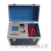 MD9905接地导通测试仪