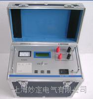 MD9920接地导通测试仪 MD9920