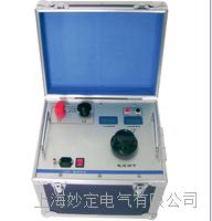 DDL-1000A大电流发生器 DDL-1000A