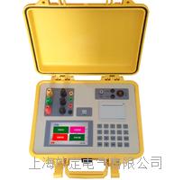 BDS变压器损耗参数测试仪(5.7寸彩屏) BDS