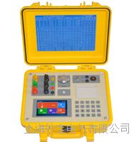 变压器容量特性测试仪(5.7寸彩屏)