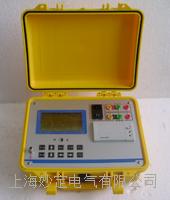 MD2000A变比测试仪 MD2000A