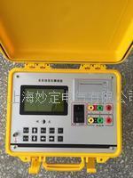 YW-2000BCY手持式变比测试仪 YW-2000BCY