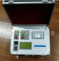 YW-2000S变压器损耗参数测试仪 YW-2000S