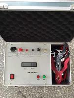 YW-2000HL回路电阻测试仪 YW-2000HL