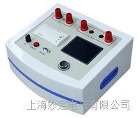 YCZK901发电机交流阻抗测试仪 YCZK901