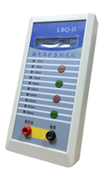 漏电保护测试仪 MODEL 6200