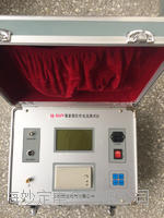 SJ-506V避雷器阻性电流测试仪 SJ-506V
