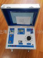 三相电流发生器、三相大电流发生器、三相温升大电流发生器 SMD-200III
