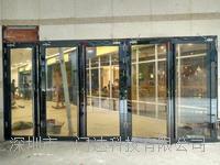 不锈钢玻璃,防火门厂家