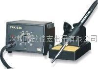 TPK-936ESD无铅焊台 TPK快克无铅焊台 TPK-936ESD