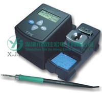 AS-600A 高效智能无铅焊台 TPK AS-600A