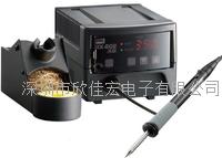 RX-802AS无铅焊台