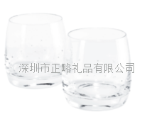 WHISKEY GLASS/ 威士忌酒杯