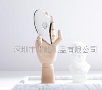 APIYOO-GS7智能美颜仪