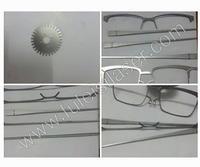 眼镜切割样品2