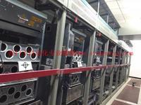 西门子6SE70炸模块跳总闸维修 6SE7033-2EG60 315.0A    160.0KW