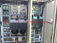 西门子6SL3330-1TE34-2AA0电源模块维修