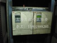 ABB DCS400,DCS500,DCS800维修中心 CS400