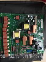全新原装C98043-A7002-L4/西门子6RA70电源驱动板 C98043-A7002-L4代理