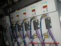 西门子6SE70伺服变频器维修  6SE7021-0EP50-Z