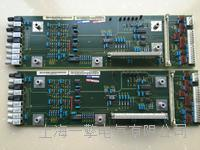 西门子6SE7038-6GL84-1BG2 现货 西门子6SE7038-6GL84-1BG2 现货