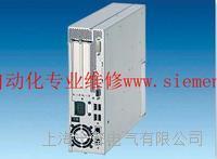 西门子6FC5210-0DF22-1AA0维修 840D/6FC5210-0DF22-1AA0