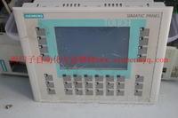上海西门子op170A按键屏维修 op170A