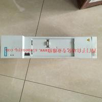 西门子6SE7021-0EP50-Z伺服驱动器维修