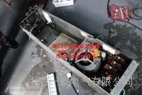 西门子变频器6SE7041启动报故障维修 6SE7041