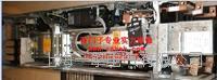 西门子6SE70变频器总报F029维修 6SE70