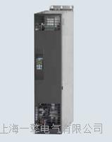 西门子电源模块6SL3130-6AE21-0AB1 6SL3130-6AE21-0AB1