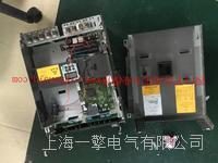 6RA8031-6DV62-0AA0维修,故障F60051 6RA8031-6DV62-0AA0