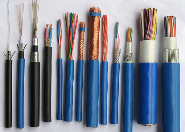 2018年YJV22电力电缆2×2.5 YJV22,YJLV22单芯电 最新价格