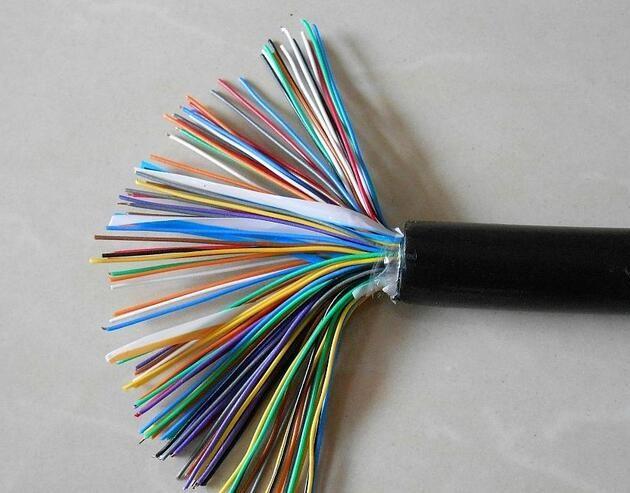 2018年护套控制电缆KVV.03*1,MKVV22,03*1.KVV 最新价格