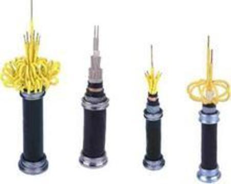 2018年控制电缆-WDZ-KVV-4×0,铜芯绝缘聚氯乙烯护套控制电 最新价格
