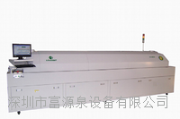 供应二手回流焊 SST-8800/6600