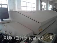 二手无铅劲拓回流焊 回流焊 SMT设备 JTE-800