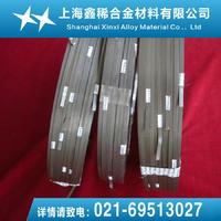 双金属片  5J1480 5J1580 5J20110 5J1070