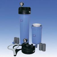 NIHONFILTER大和 BP-410-50 袋式过滤器 BP-410-50