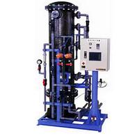 NIHONFILTER大和 MB-4001 纯净水设备 MB-4001