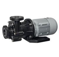 NIHONFILTER大和 MAF-16 磁力泵 MAF-16