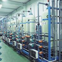 NIHONFILTER大和 CFRC-40 回收系统 回收设备 CFRC-40