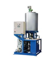 NIHONFILTER大和 CCNEO-140 碳酸钠**装置 CCNEO-140