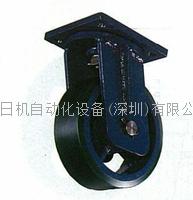 KYOMACHI京町脚轮(中国总代理)超重量SAHJ型万向轮 SAHJ-500*100 SAHJ-500*100