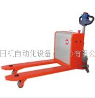OPK欧琵凯自走式拖板车 GBL型*低升降机 GBL-15S GBL-15S