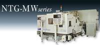 NTG-MW3580 KOMATSU小松NTC株式会社 多砂轮磨床 NTG-MW 系列 NTG-MW3580