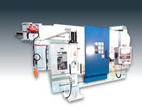 GPM2000 E1 曲轴铣床系列 GPM 系列 (外铣型) 加工设备 KOMATSU小松NTC株式会社 GPM2000 E1