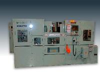 GJM400A-2 凸轮轴铣床 GJM 系列 KOMATSU小松NTC株式会社 GJM400A-2